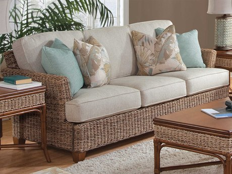 Braxton Culler Speightstown Blend With Havana Sofa Couch BXC2970011