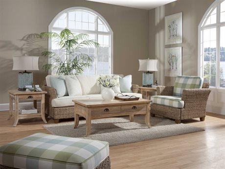 Braxton Culler Speightstown Sofa Set