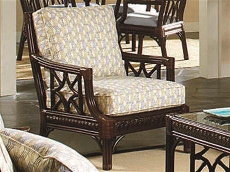 Braxton Culler St. Augustine Accent Chair BXC1974001