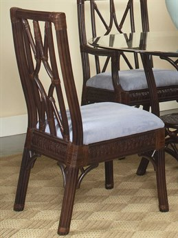 Braxton Culler St. Augustine Side Dining Chair