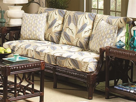 Braxton Culler St. Augustine Sofa Couch BXC1974011