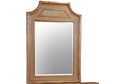 Braxton Culler Summer Retreat Dresser Mirror
