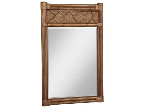 Braxton Culler Summer Retreat Dresser Mirror BXC818249