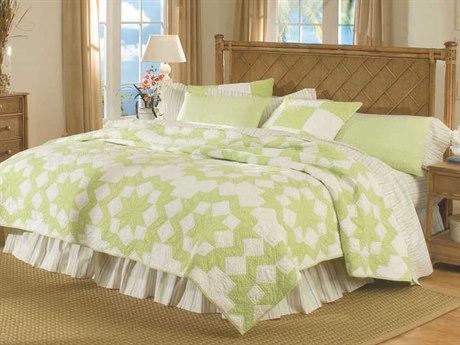 Braxton Culler Summer Retreat King Panel Bed BXC818226