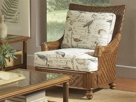 Braxton Culler Topsail Accent Chair BXC954001