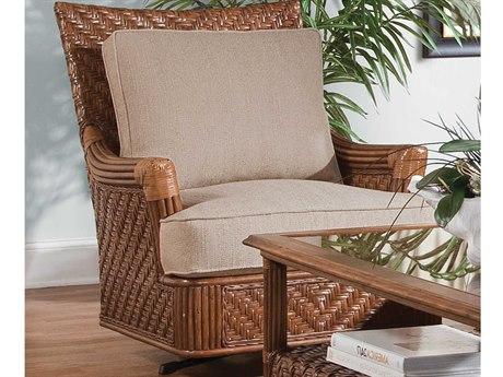 Braxton Culler Topsail Swivel Accent Chair BXC954005