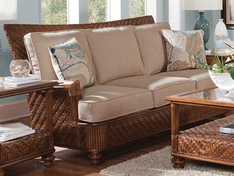 Braxton Culler Topsail Sofa Couch BXC954011