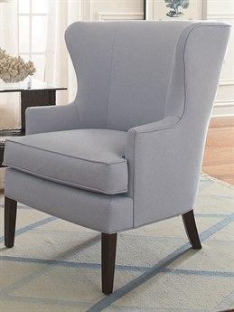 Braxton Culler Tredwell Accent Chair