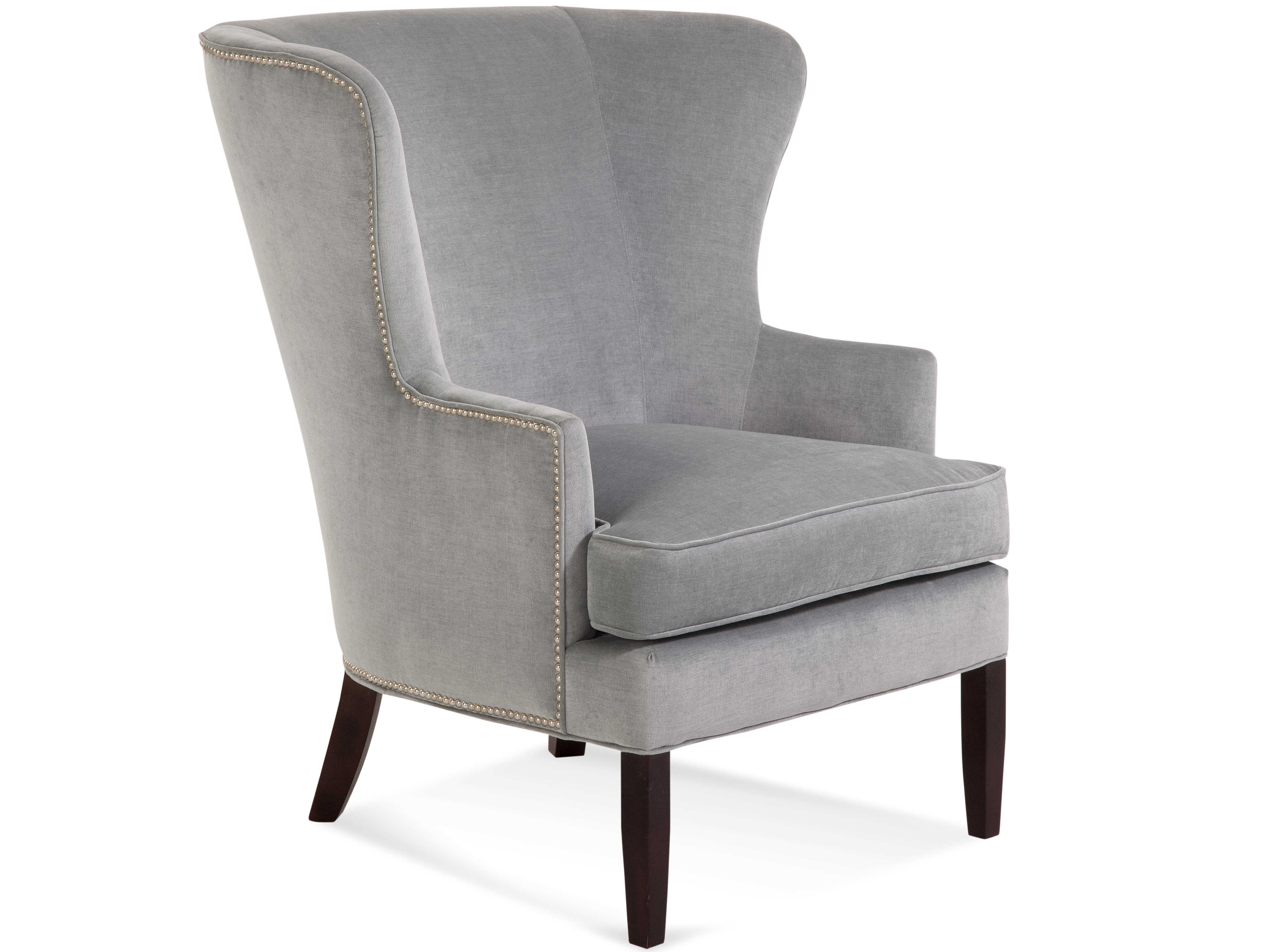 Enjoyable Braxton Culler Tredwell Accent Chair Pabps2019 Chair Design Images Pabps2019Com