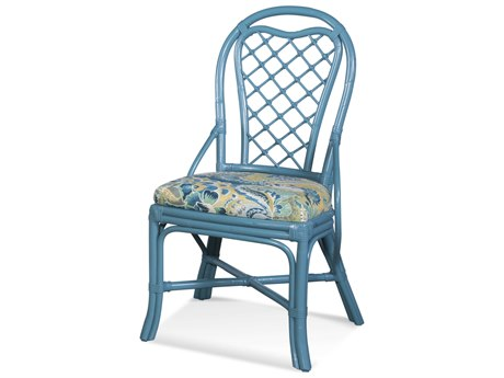 Braxton Culler Trellis Side Dining Chair