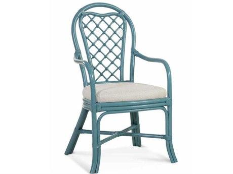 Braxton Culler Trellis Arm Dining Chair BXC979029