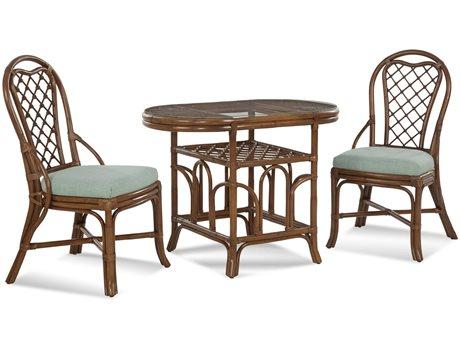 Braxton Culler Trellis Dining Room Set BXC978076SET