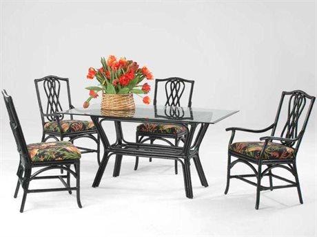 Braxton Culler Trellis Dining Room Set BXC979076SET