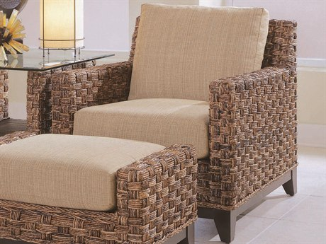 Braxton Culler Tribeca Blends With Java Accent Chair BXC2960001