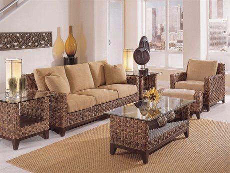 Braxton Culler Tribeca Sofa Set