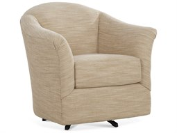 Weston Swivel Accent Chair