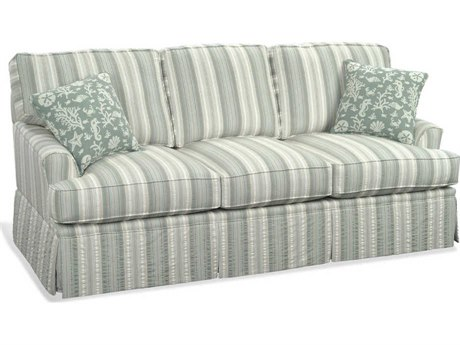 Braxton Culler Westport Sofa Bed BXC678015