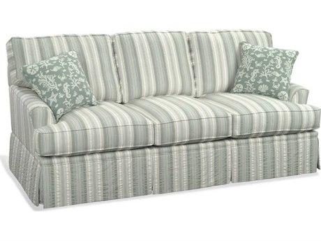 Braxton Culler Westport Sofa Couch BXC678011
