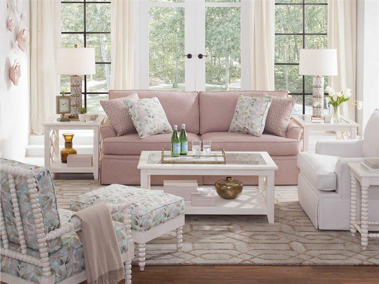 Braxton Culler Westport Sofa Set