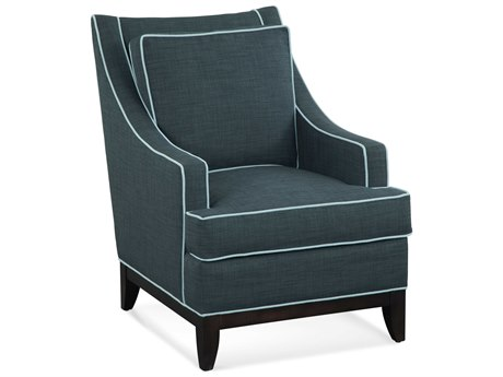 Braxton Culler Whitaker Accent Chair BXC5743001