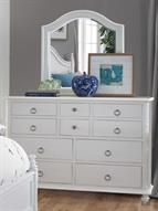 Braxton Culler Dressers Category