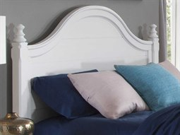 Wood Heights Headboards