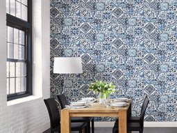 Brewster Home Fashions A-street Prints Collection