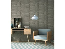Brewster Home Fashions Advantage Collection