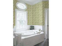 Brewster Home Fashions Bath Iv Collection