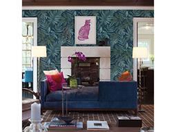 Brewster Home Fashions Fresh Start Kitchen & Bath Collection