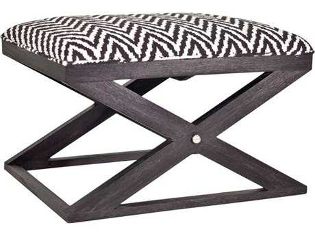 Brownstone Furniture Atherton Accent Stool BRNAT012ON