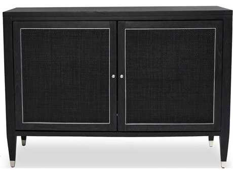 Brownstone Furniture Atherton Onyx Bar Cabinet BRNAT400ON