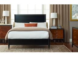 Brownstone Furniture Bedroom Sets Category