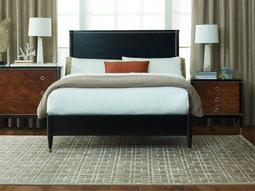 Brownstone Furniture Beds Category