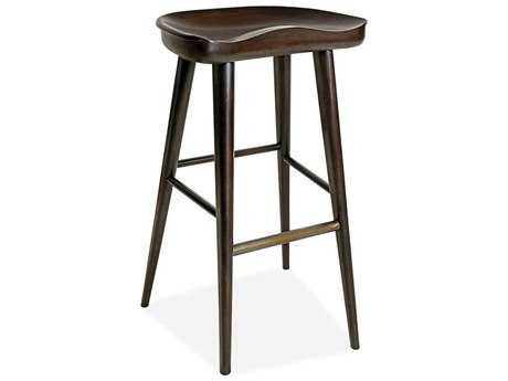 Brownstone Furniture Balboa Midnight Counter Stool BRNBBMB801