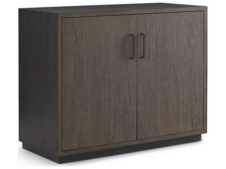 Brownstone Furniture Baldwin Latte Accent Chest BRNBD001