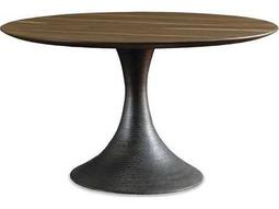 Brownstone Furniture Dining Room Tables Category