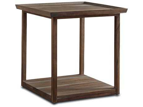 Brownstone Furniture Crawford 24''Square End Table