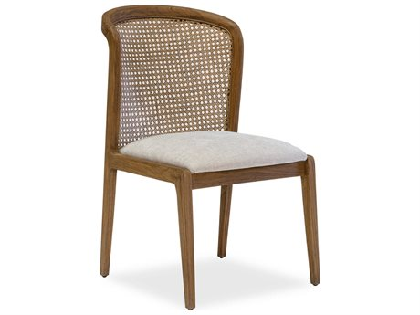 Brownstone Furniture Gabby Dining Chair BRNGB202