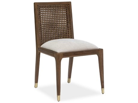 Brownstone Furniture Lido Dining Chair BRNLD202