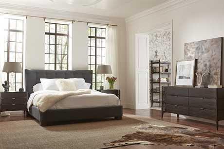 Brownstone Furniture Emerson Platform Bed Bedroom Set BRNEM005SET