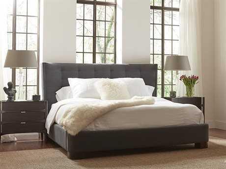 Brownstone Furniture Emerson Platform Bed Bedroom Set BRNEM005SET1