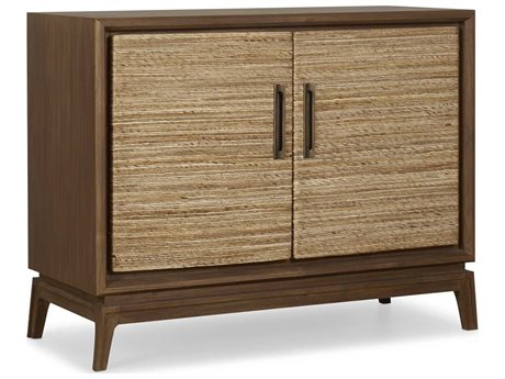 Brownstone Furniture Gemma Mesa / Abaca Buffet BRNGM001