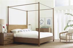 Brownstone Furniture Bedroom Sets Category
