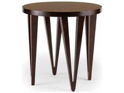 Brownstone Furniture Living Room Tables Category