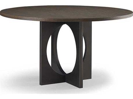 Brownstone Furniture Holden Round Dining Table BRNHL301