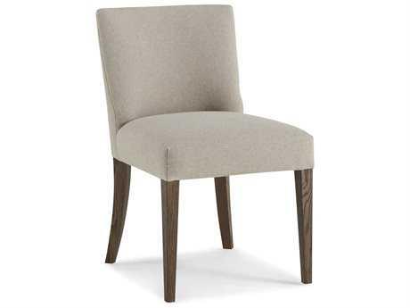 Brownstone Furniture Jasper Dining Side Chair BRNJP202
