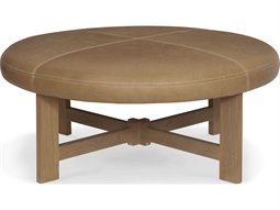 Brownstone Furniture Ottomans Category