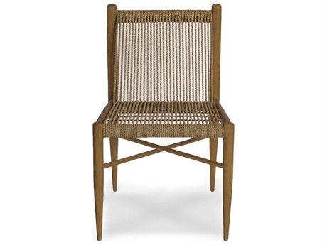 Brownstone Furniture Montauk Praline Accent Chair BRNMK900