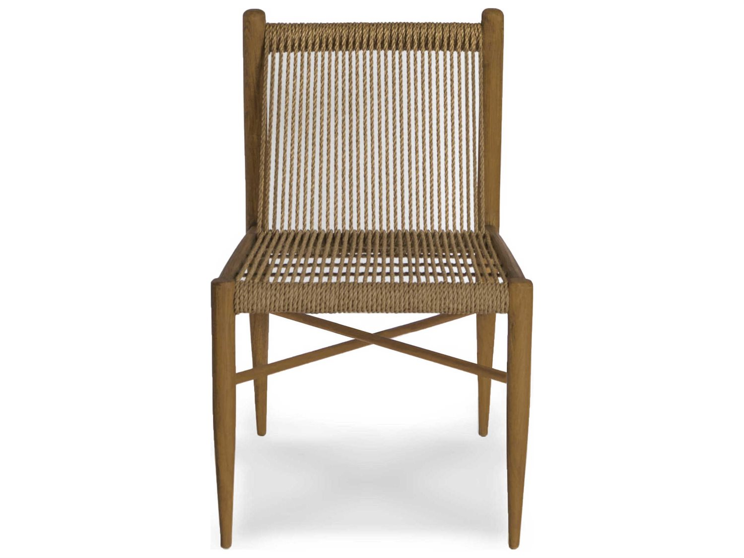 Amazing Brownstone Furniture Montauk Praline Accent Chair Andrewgaddart Wooden Chair Designs For Living Room Andrewgaddartcom